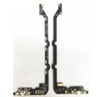 Rendszercsatlakozó, Asus ZE550KL ZenFone 2 Laser (panel)