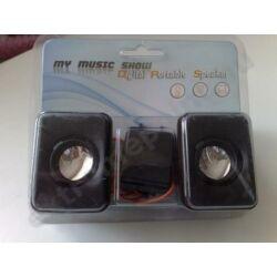 Zeneállvány, Sony Ericsson K750, fekete