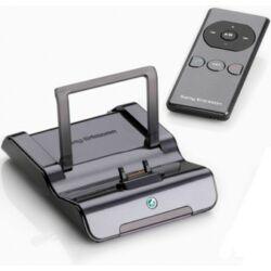 Zeneállvány, Sony Ericsson MRC-60