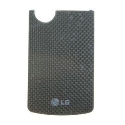 Akkufedél, LG KF750 Secret, szürke