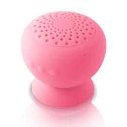 Multimédia Hangszóró, Forever WP-1, rózsaszín