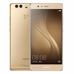 Telefon, Huawei P9 DualSIM 32GB 4G, arany