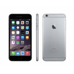Telefon, Apple iPhone 6 Plus 4G LTE 128GB, szürke