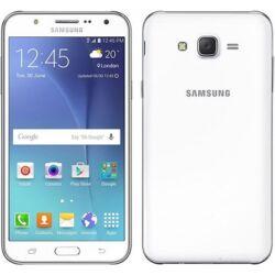Mobiltelefon, Samsung N910C Galaxy Note 4 32GB, arany