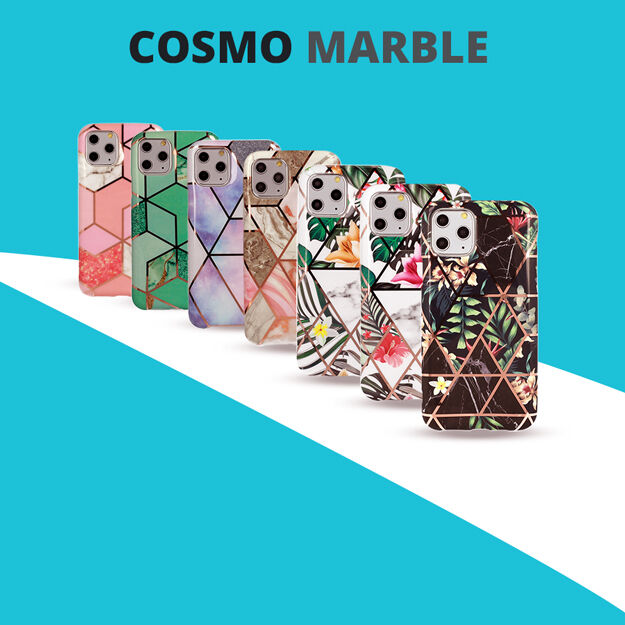 Cosmo Marble
