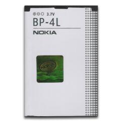 Nokia E52/E55/E71/E90/N97 -BP-4L, Akkumulátor