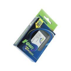 Motorola C350/C385/C550/C650/V150, Akkumulátor