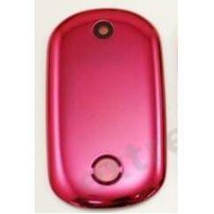 Motorola U9, Előlap, bordó