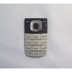 Nokia 2760/2670, Gombsor (billentyűzet), szürke