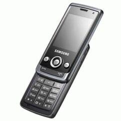 Samsung J800, LCD kijelző, (panellel)