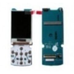 LCD kijelző, Samsung M620 (panellel)