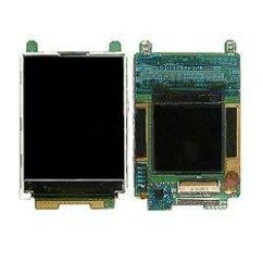LCD kijelző, Samsung ZV40
