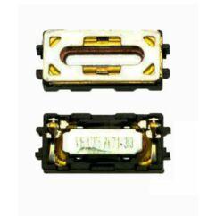 Nokia 6500 Classic/5310/5610, Hangszóró