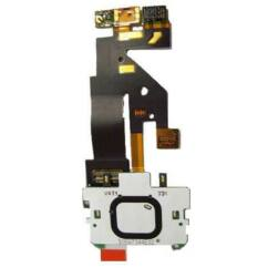 Nokia 5610, Átvezető szalagkábel (Flex)