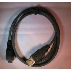 Nokia N7610, USB kábel