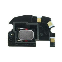 Csengő (csörgő), Nokia 2700 Classic (antenna + csengő)