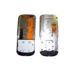 Csúszka, Nokia 2680 Slide (csúszka + FLEX)