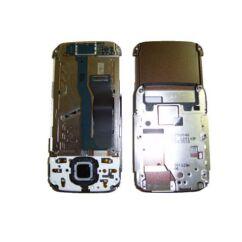 Nokia N85, Csúszka, (+ átvezető), réz