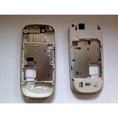 Középső keret, Nokia 2680, ezüst