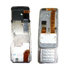 Nokia E65, Csúszka, (flex + alsó bill.panel)
