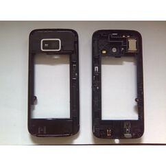 Nokia 5530, Középső keret, fekete