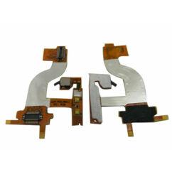 Átvezető szalagkábel (flex), Sony Ericsson K750 ka