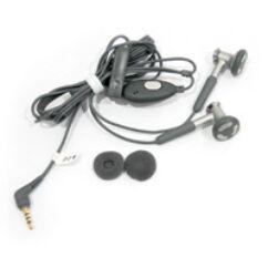 Motorola V360 (CHYN4516B), Headset, szürke