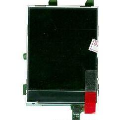 Samsung X640, LCD kijelző