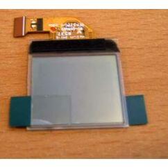Motorola V360, LCD kijelző, (külső)