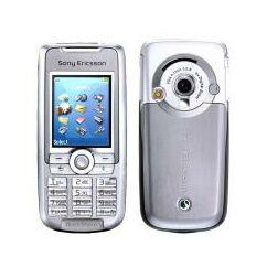 Sony Ericsson K500/K700, Kamera