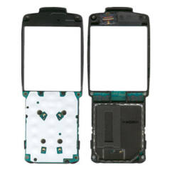 Billentyűzet panel, Nokia 6230, 6230i (kerettel)