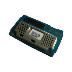 Nokia 6280/6288, Billentyűzet panel
