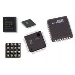 Nokia EMIF10-1KO10F2, Végfok IC