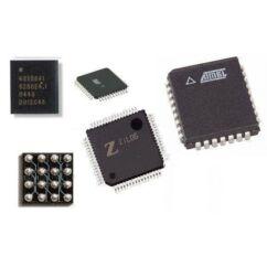 Nokia 6230 Simcard input filter, Végfok IC