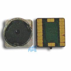 Nokia 6280/6233/3250/6234, Kamera, (2Mpx)