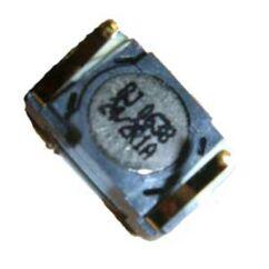 Sony Ericsson K800/K810/C902/W850, Hangszóró