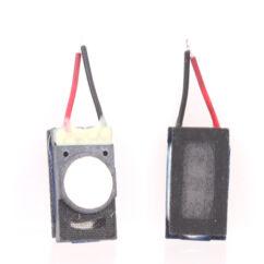 Samsung D600/D600E, Hangszóró