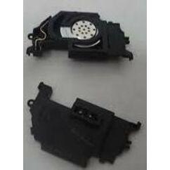 Nokia 6101/6103, Csengő (csörgő), (tartóval)
