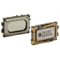 Nokia 5800/6303/6700/E52/SE X12/X8, Hangszóró