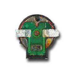 Csengő (csörgő), Sony Ericsson R600