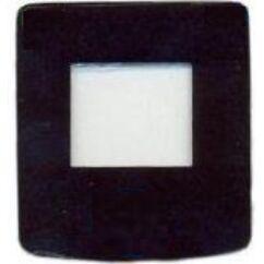 Plexi, Motorola V3x (külső)