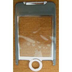 Sony Ericsson K700, Plexi