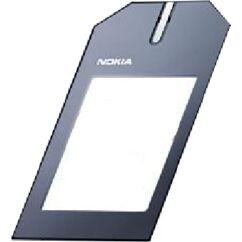 Nokia 7070 Prisma, Plexi