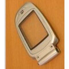 Samsung X450, Plexi