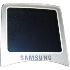 Samsung C100, Plexi
