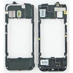 Nokia 5800, Középső keret, (szerelt)