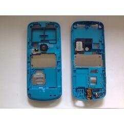 Nokia 5320, Középső keret, kék