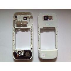 Középső keret, Nokia 2630, fehér