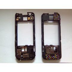 Nokia 7210 Supernova, Középső keret, (szerelt)