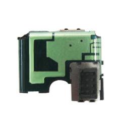 Nokia 6300/6301, Antenna